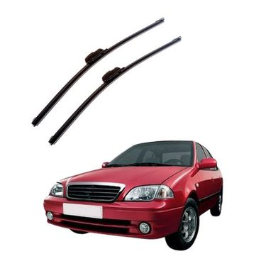 Autofurnish Frameless Wiper Blades for Maruti Suzuki Esteem (D)20