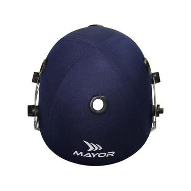 Mayor Starter Cricket Helmet - S