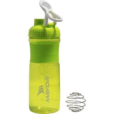 Mayor Tropical Shaker Lime Green - 760 ml