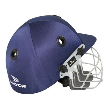 Mayor Xtreme Cricket Helmet - S