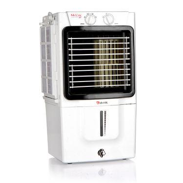 McCoy 10Ltr Complete Home Cooler