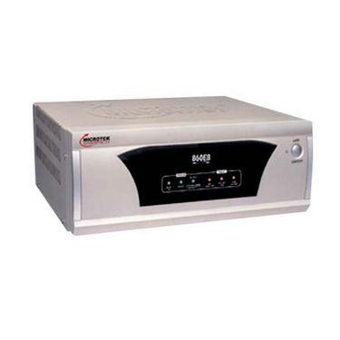 Microtek UPS EB-900 Digital Inverter