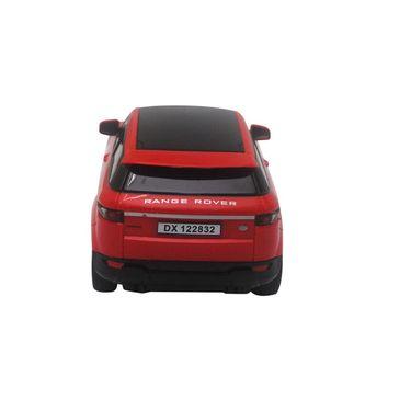 Mitashi Dash 1:24 Land Rover Evoque BO DS 047