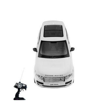 Mitashi Dash 1:12 RC Rechargeable Range Rover