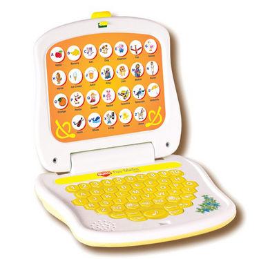 Mitashi Sky Kidz Fun Tabulus - Musical Learning Educational Toy