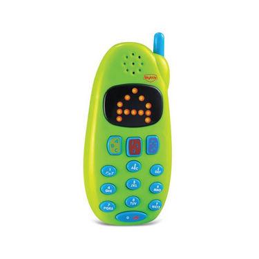 Mitashi Sky Kidz Kiddy Smart Phone