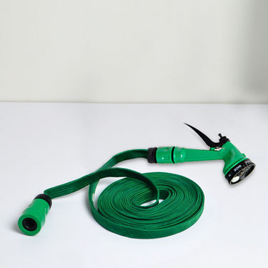 Multi-Purpose Spray Gun (Green)