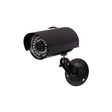 NPC 600 Water Proof Dust Proof Night Vision