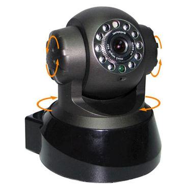 NPC Wifi IP Camera