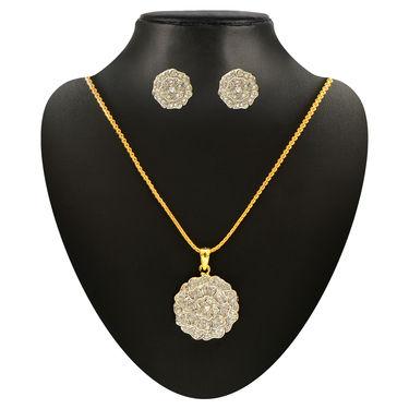 Nakshatra Diamond Jewellery by Menka