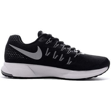 Nike Zoom Pegasus Mesh Sports Shoes -osn02