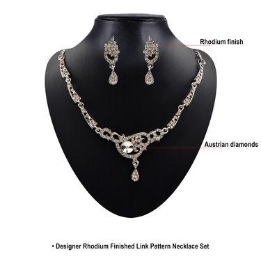 Noori Jewellery Collection by Vellani