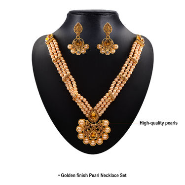 Noori Jewellery Collection by Vellani