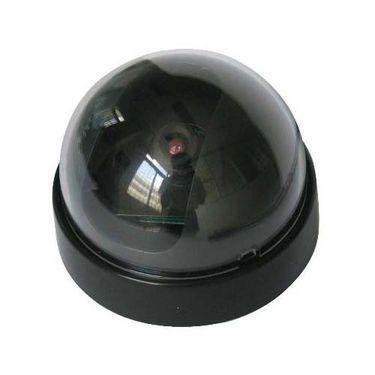 NPC 540 Tvl Security CCTV Camera (Sony)