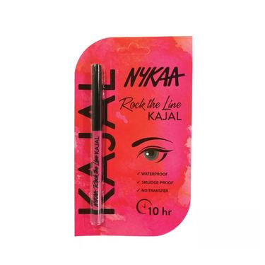 Nykaa Star - Wheatish Skin Tone