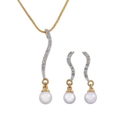 Oleva Daily Wear Jewellery Collection
