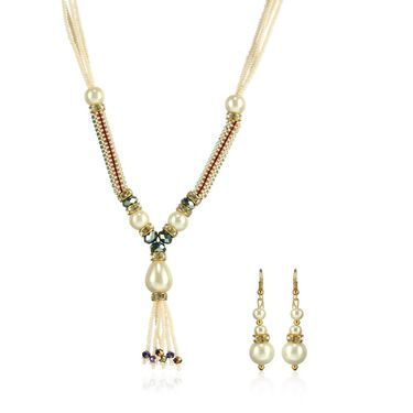 24 Pcs Jewellery Set by Oleva