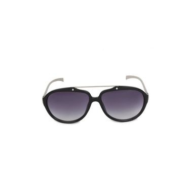 Pede Milan Wayfarer Sunglasses_Pm138 - Purple