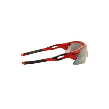 Pede Milan Sports Sunglasses_Pm95 - Golden