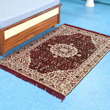 Pack of 2 Persian Carpets (P2C4)