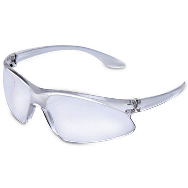 Pack of 3 Day And Night Vision Glasses