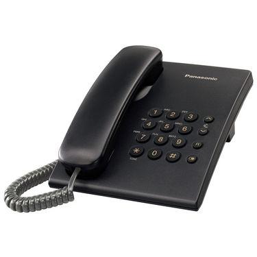 Panasonic KX-TS500MX
