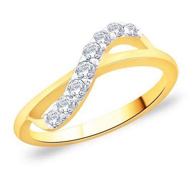Peora Ring - PGR2702