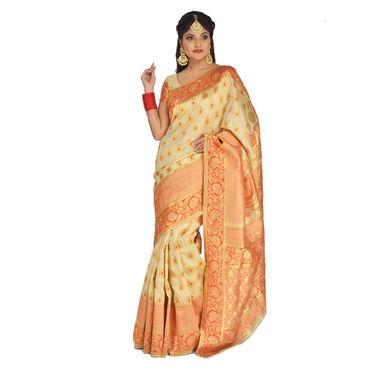 Pick Any One Utsav Silk Saree by Zuri (KSS7)