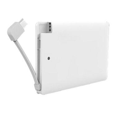 Vox Portable 3500 mAh USB Power Bank