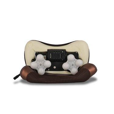Powerful Roller Massager