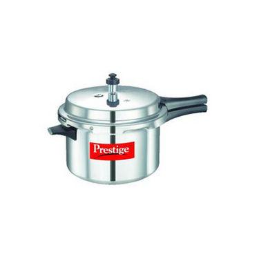 Prestige Popular Pressure Cooker 5.5 Ltr