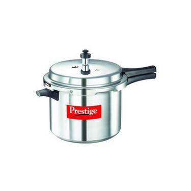 Prestige Popular Pressure Cooker 6.5 Ltr