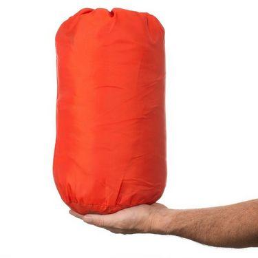 Quechua Forclaz Child Hiking Sleeping Bag