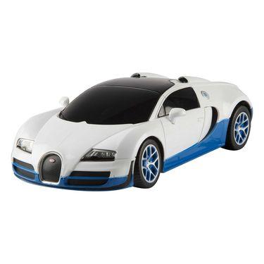 Bugatti Rc Car Price In India