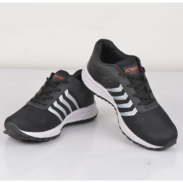 RBC Assorted Pack of 2 Sports Shoes (A2SS2A)