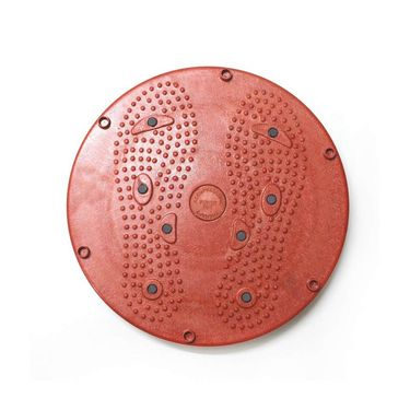 Buy Twister Disc With Magnetic Acupressure Points Online ...