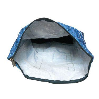 Donex Multicolor Multipurpose Bag -RSC768