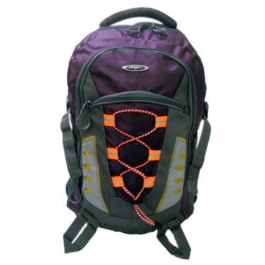 Donex Multicolor Rucksack -RSC00823