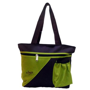 Donex Women Multipurpose Shoulder Bag Multicolor_RSC00860
