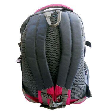 Donex trendy Laptop Backpack upto 15