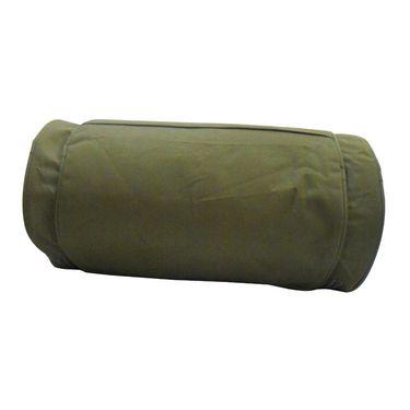 Donex Gym bag / Small Travel Bag Green_RSC00903