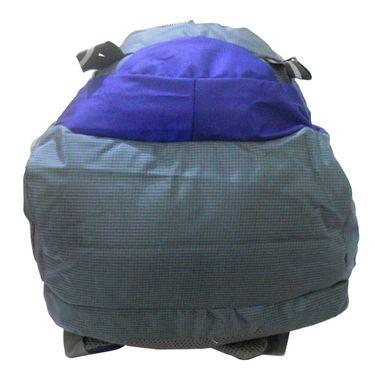 Donex Stylish Light weight 28 Litre Laptop Backpack Multicolor_RSC00904