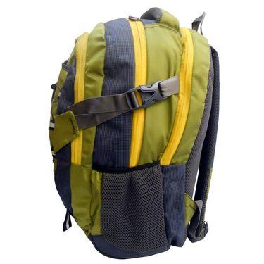 Donex Stylish Light weight 28 Litre Laptop Backpack Multicolor_RSC00907