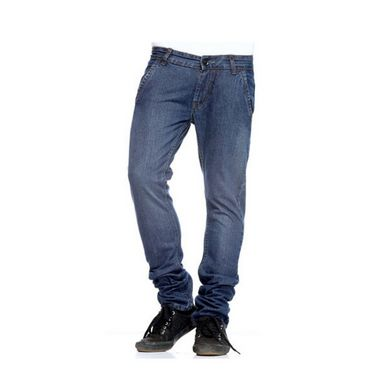 Royal son Mens Essential Accessories Combo With Denim Jeans_RSC010