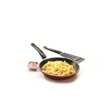 RECON SuperChef Non Stick Taper Fry Pan 240mm_RSCTP240