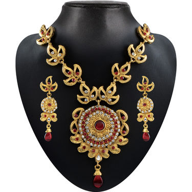 Raj Khazana Jewellery from Vellani - New