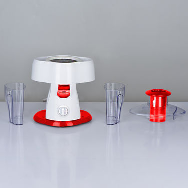Royal Chef Electric Juicer