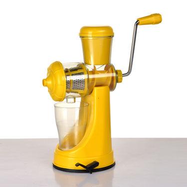 Royal Chef Juicer - Buy 1 Get 1 Free