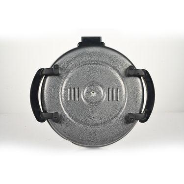 Royal Chef Multipurpose Electric Cooking Pan - 36cm