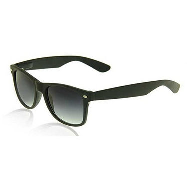 Combo of 2 Royal Son Sunglasses_WHAT5520